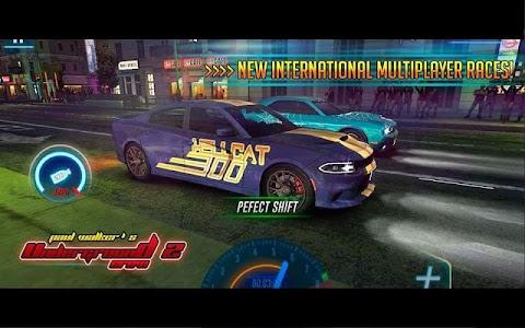 Download Underground Crew 2 Drag Racing APK latest version