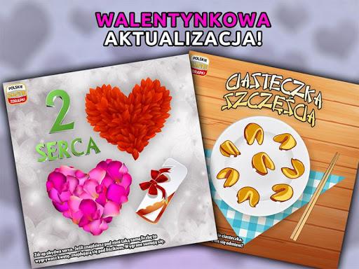 Polskie Złote Zdrapki screenshot 6