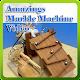 Marble Machine Video Download on Windows