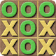 Tic Tac Toe (Another One!) (game)
