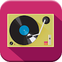 DJ Virtual Party Mix icon