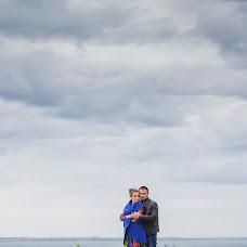 Wedding photographer Aleksey Scherbak (AlexScherbak). Photo of 15.05.2016