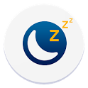 Shhh...Sleep in Seconds icon