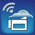 WiVideo icon