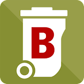 Burleson Waste & Recycling