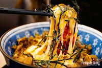 季丼屋 日本丼飯