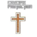 Crucifix Protection icon