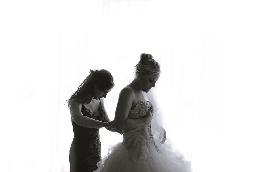 Fotógrafo de casamento Jorge Pastrana (jorgepastrana). Foto de 17.12.2015