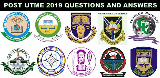 Jamb Past Questions And Answers On Economics Ebook Download