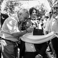 Wedding photographer George Ungureanu (georgeungureanu). Photo of 25.07.2018