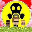 Wasteland Trader: Apocalypse icon