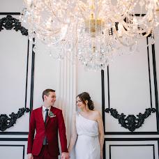 Wedding photographer Iren Panfilova (iirenphoto). Photo of 10.06.2018