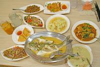 泰饗食泰式小館