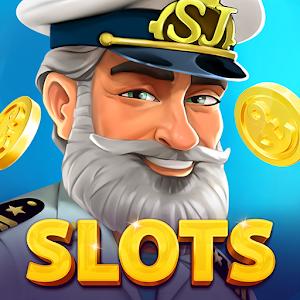 Slots Journey Cruise Casino 777 Vegas Games 1 6 1 Apk Free Casino Game Apk4now