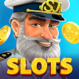 Slots Journey - Cruise & Casino 777 Vegas Games apk