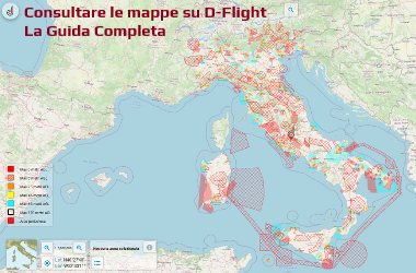 consultare-mappe-dflight