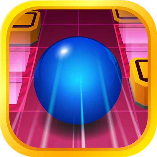 Sky Ball Free Download Full Game For PC Ocean Of Games 2