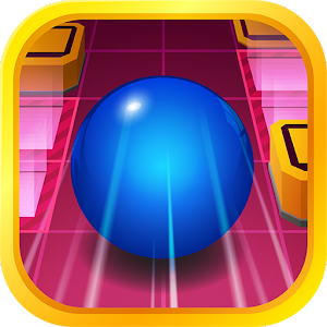 Rolling Ball Sky 2 for PC and MAC