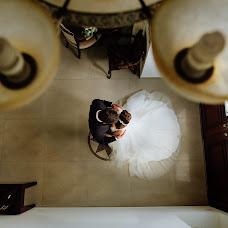 Wedding photographer Jaime Gonzalez (jaimegonzalez). Photo of 10.08.2017