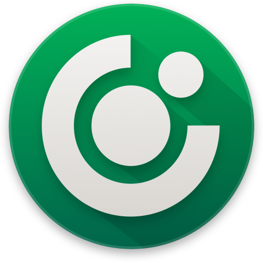 MKI Vacsora (app)