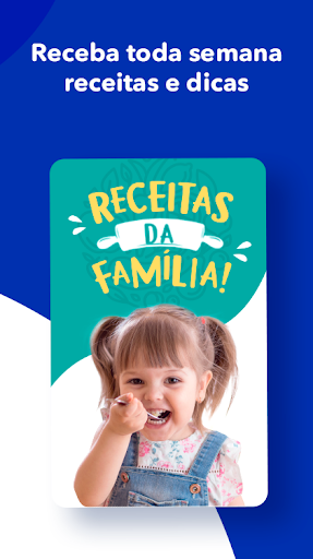 Barbosa Supermercados screenshot 3