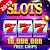 Super Win™ Slots - Vegas Slot Machines 2019 file APK for Gaming PC/PS3/PS4 Smart TV