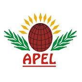 Apel - School Parent App Android APK Download Free By Vinayak Infotech