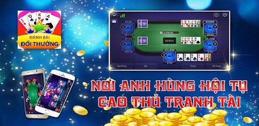 Game danh bai doi thuong Club 2017 game (apk) free download for Android/PC/Windows screenshot