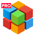 Office Viewer - PDF, DOC, PPT, XLS Viewer icon