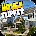 House Flipper Simulator