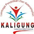 Kaligung file APK for Gaming PC/PS3/PS4 Smart TV