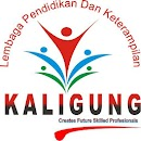 Kaligung file APK Free for PC, smart TV Download