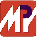 MPy icon