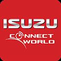 IsuzuConnectWorld
