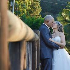 Wedding photographer Jhon fredy Gomez (jhonfgomez). Photo of 04.10.2018