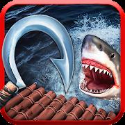 Ocean Nomad: Raft Survival