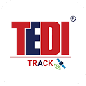 Tedi Vehicle Tracker icon