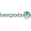 bestparts24