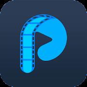 Photo Video Maker - Free Clip Editor App