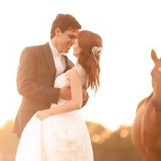 Wedding photographer Ernesto Michan (Quitin). Photo of 14.09.2017
