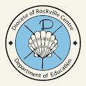 DRVC Education Department icon