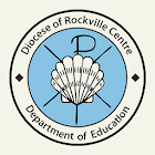DRVC Education Department icon