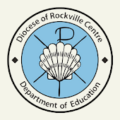 DRVC Education Department