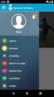 Download Esports El Masnou For PC Windows and Mac apk screenshot 2