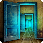 501 Free New Room Escape Game - unlock door 15.3