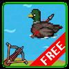 Duck Hunting: King of Shooting Wild Birds APK