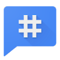 Google Trends icon
