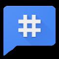Google 트렌드 아이콘