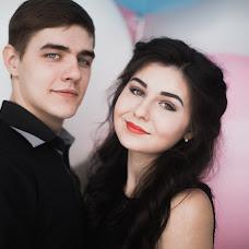 Wedding photographer Georgiy Shalaginov (Shalaginov). Photo of 05.04.2017
