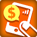 Tap Cash Rewards - Make Money icon